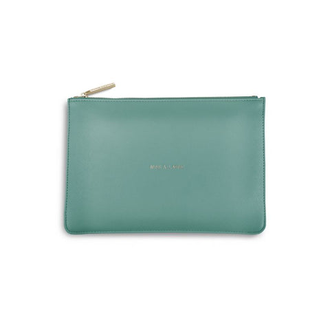 Katie Loxton Perfect Pouch-  Mine all Mine