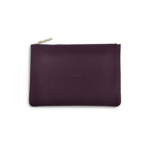 Katie Loxton Perfect Pouch- Arm Candy