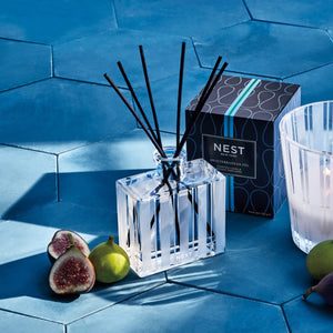 New! Nest  Mediterranean Fig Diffuser