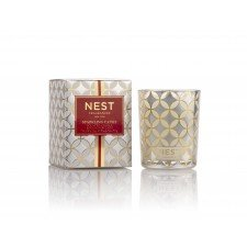 NEW! Nest Sparkling Cassis Votive