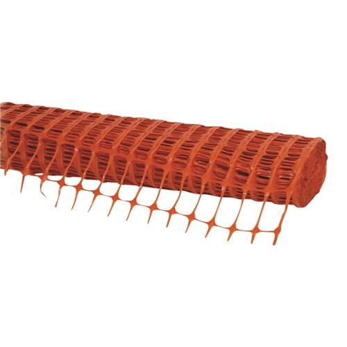 ProChoice- Barrier Mesh Orange 8kg