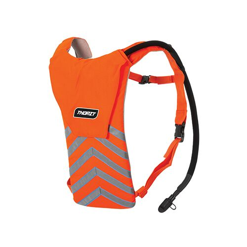 Thortz- Hydration Backpack 3L