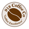 918 Coffee Co Ltd