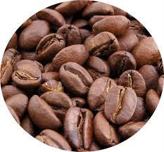 Eco Roasted Coffee - Low Carbon Full Flavour - Fine Espresso Blends