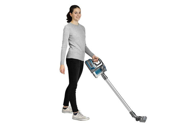 LENOXX RECHARGEABLE CORDLESS VACUUM CLEANER 22.2V CV902