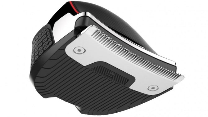 REMINGTON RAPID CUT TURBO HAIR CLIPPER HC4300AU
