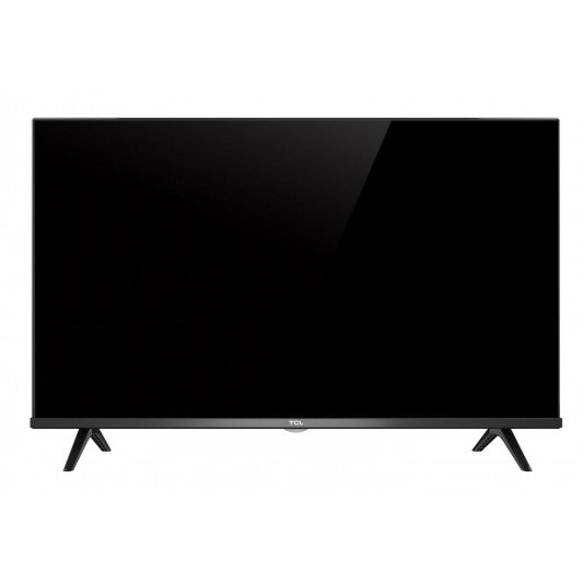 TCL S615 40 INCH FULL HD ANDROID TV