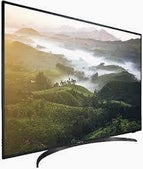 Hitachi UZ496200 49 Inch 124cm Smart UHD LED LCD TV