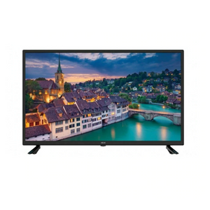 DGTEC SMART WATCH WITH WIRELESS EARBUDS - BLACK
