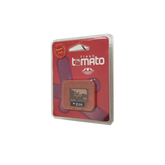 DGTEC 10.1'' TABLET WITH IPS COLOUR DISPLAY