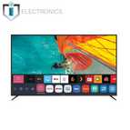 "POLAROID 65"" 4K ULTRA HD SMART TV PL65UHDOS"