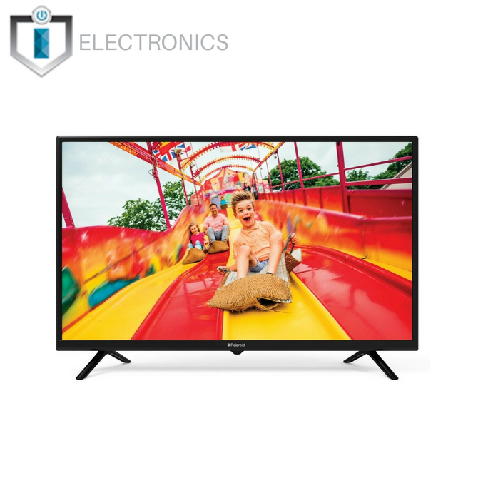 "POLAROID 32"" 80 CM HD SMART TV PL32HDNF"