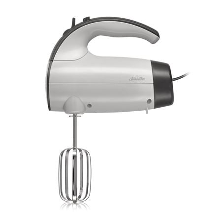 SUNBEAM BEATERMIX LITTLE MIX HAND MIXER JM4000