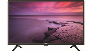 "AKAI 32"" HD LED LCD SMART TV AK3219NF"