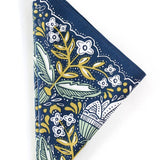 Large Printed Bandana Scarves - Assorted Designs