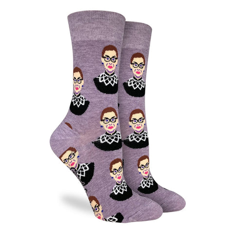 RBG Socks - Assorted Colours