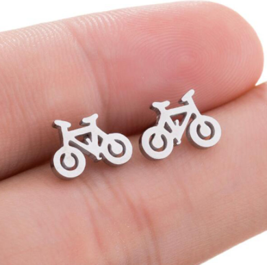 Joy Ride Bicycle Studs