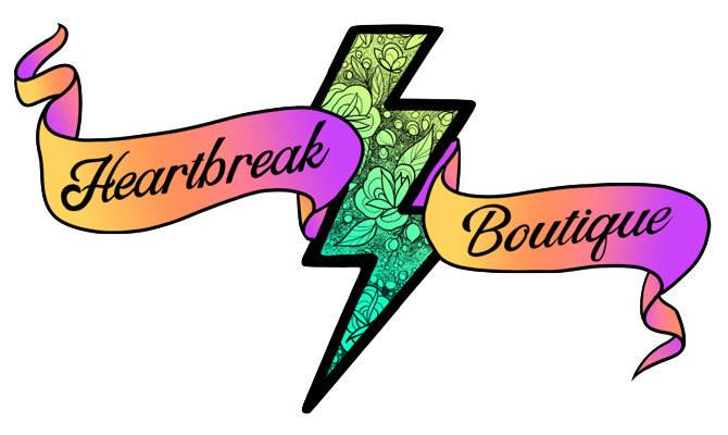 Heartbreak Boutique & Skates