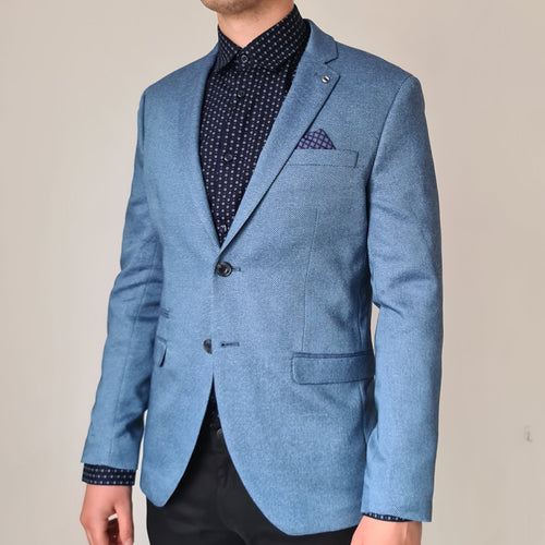 Selected Homme Diego Blazer