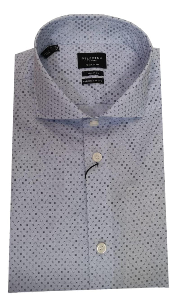 Selected Homme Dier Shirt