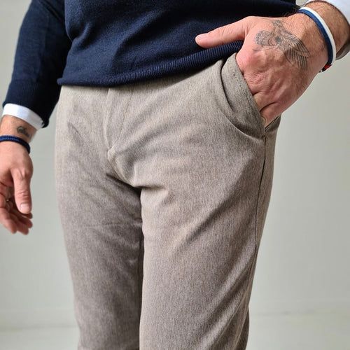 Tailored Originals Frederic Dune Pant
