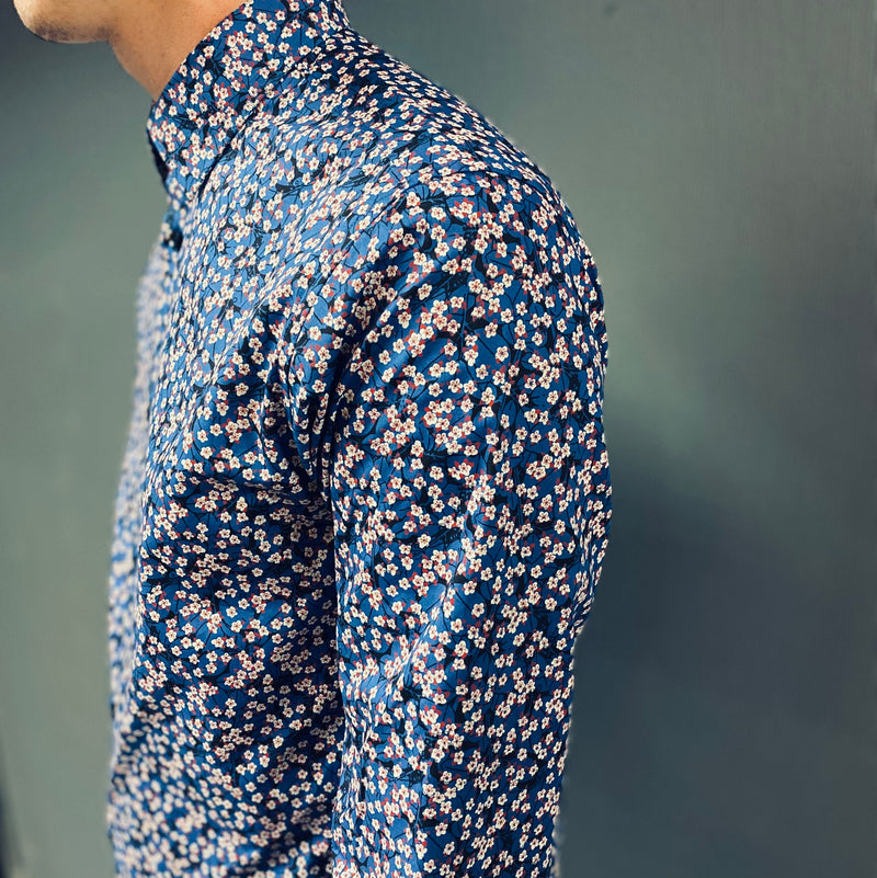 Selected Homme Dexter Shirt
