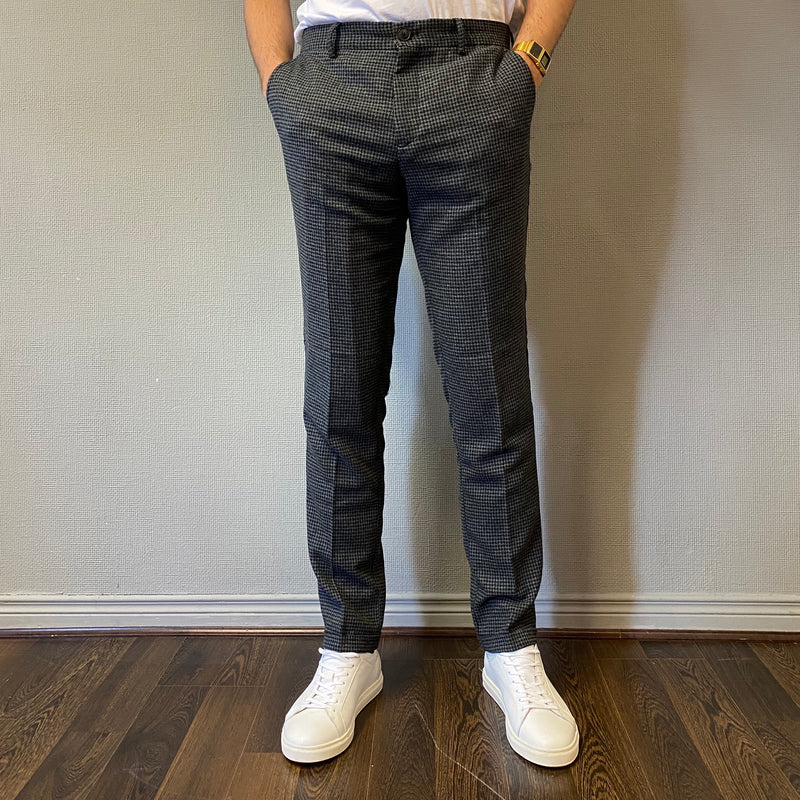 Selected Homme Fleet Pants