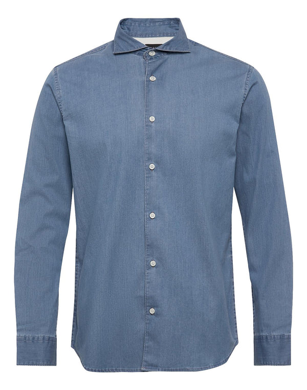 Selected Homme Noor Shirt