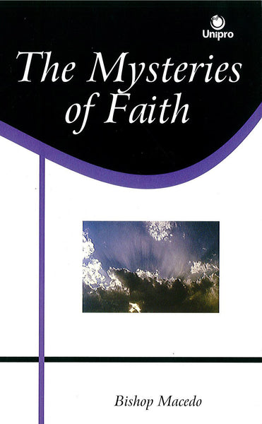 The Mysteries of Faith