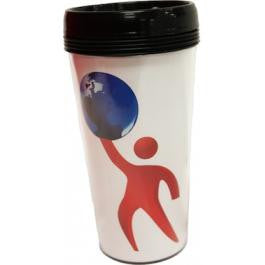 Planet Universal Thermal Cup