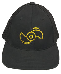 Northland Marine Hats