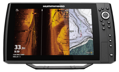 Humminbird Graphs