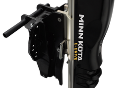 Minn Kota E Drive Bolt on Transom 2019