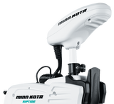 Minn Kota Riptide PowerDrive BT 2018 Clearance