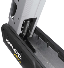 Minn Kota Ultrex Lift Assist 2019