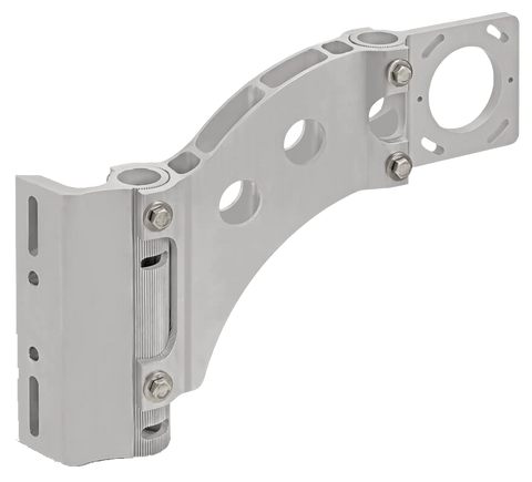 Talon Jackplate Adapter Bracket 1810340