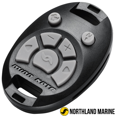 Minn Kota Co Pilot Remote 2994095/1866170