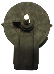 Minn Kota 5 Speed Switch 2064028
