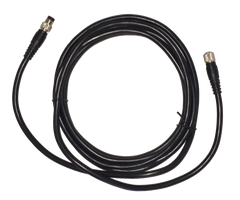 "Minn Kota US2 Extension Cable - 110"" 2211415"