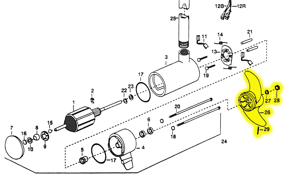 Catalog3 also Chapter 6 Hydraulic Reservoirs as well Mercruiser 188 Wiring Diagrams together with Diy together with Mercury Outboard Engine Diagram Mercury Outboard Motor Parts Model 52179a Sears Partsdirect 2. on boat motor wiring diagram