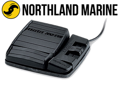 Minn Kota Power Drive and Riptide Foot Pedal 2774700