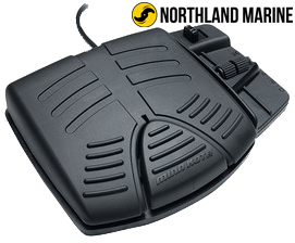 Minn Kota Power Drive V2 Foot Pedal 2994726