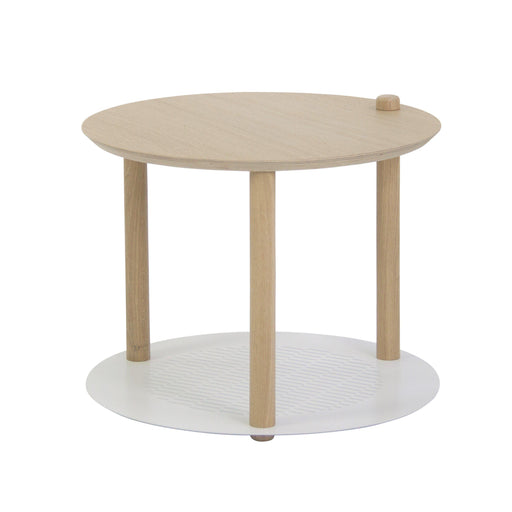 Table basse by Constance DIZY - 50 x 43 cm-Bluedigo