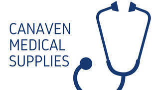 Canaven Medical Supplies