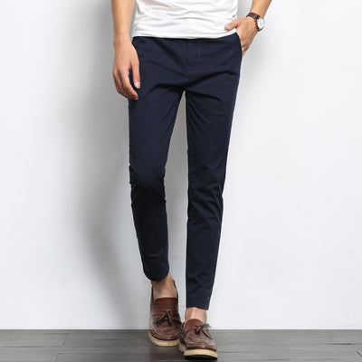 St. Michael Stretch Pants