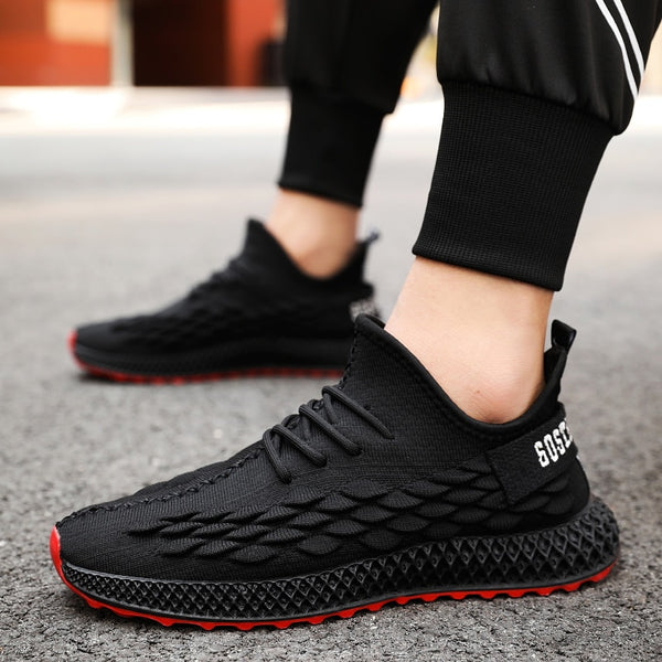 Rise Layered Runners