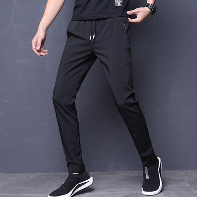 Orion Easy Pants