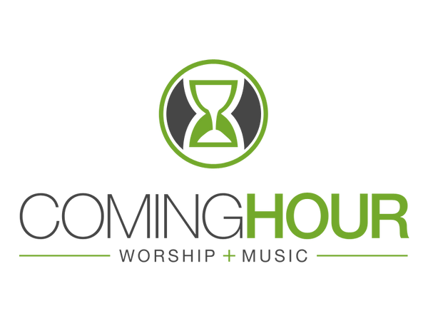 Coming hour worship music