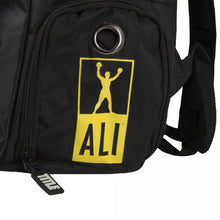 Load image into Gallery viewer, Ali Super Boxing Backpack