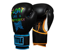 Load image into Gallery viewer, ALI Float Sting Training Gloves - 12, 14, 16 OZ
